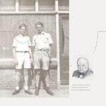 book-Churchill