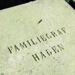 large_39_Graf_Hagen